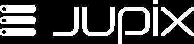 Jupix