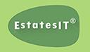 Estates IT/PC Homes