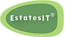 EstatesIT