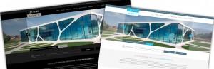 PropertyHive Theme Sneak Preview