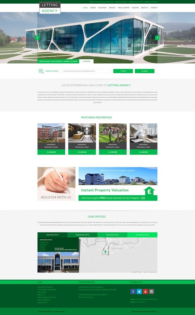 theme-preview-green