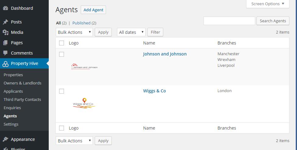 property-portal-add-on-agents