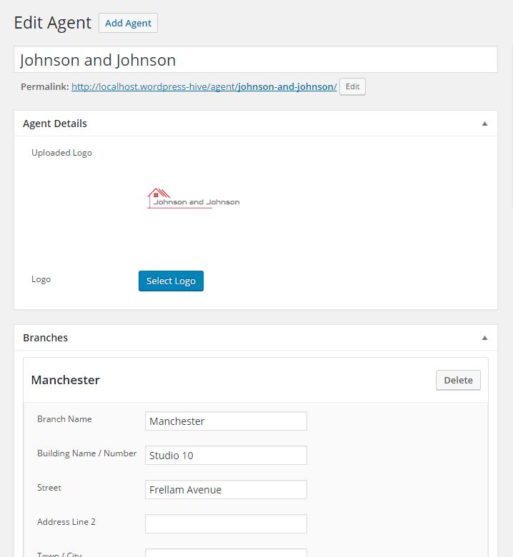 property-portal-add-on-edit-agent