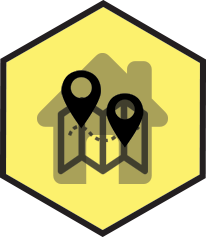 Map View and Draw-A-Search