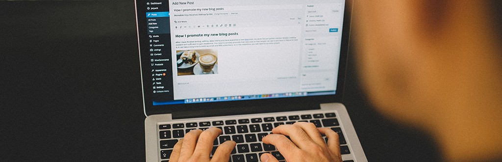 Is Lack Of Content Preventing Your Estate Agency Site From Going Live?