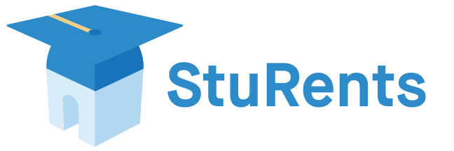 StuRents Logo_Primary 2