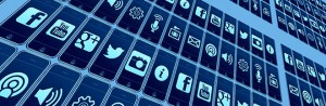 7 Questions Every Estate Agent Should Be Asking About Social Media
