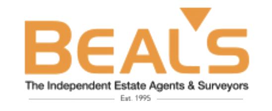 Beal's Logo