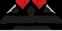 Brampton Real Estate Logo