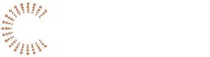 Claridges Logo