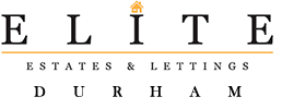 Elite Estates Logo