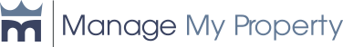 Manage My Property Logo