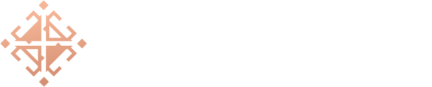 Turner Property Logo