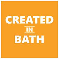 Antin – Created In Bath