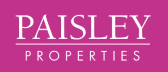 Paisley Properties Logo