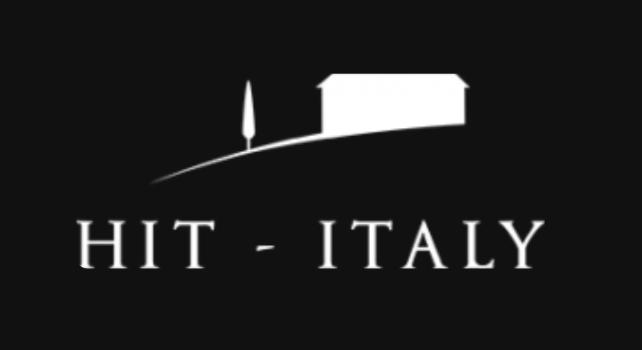 HIT- Italy Logo