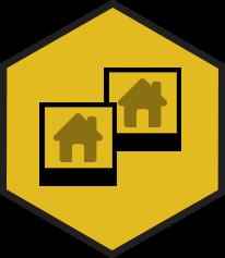 Rotate Property Photos