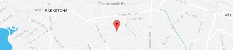 Property Google Map Styles