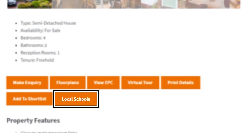 Local Schools Button