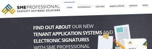 Import SME Professional Properties To WordPress