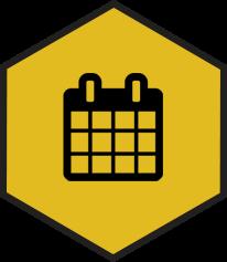 Calendar (beta)