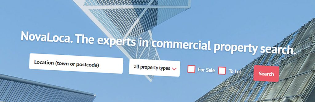 New Add On – Automatically Export Your Commercial Properties To NovaLoca