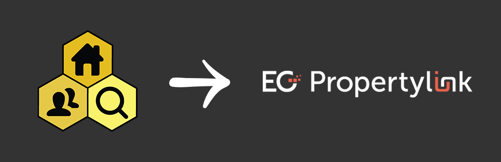 New Add On – Automatically Send Commercial Properties To EG Propertylink