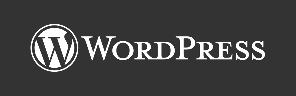 4 Reasons To Build Your Estate Agency Website On WordPress