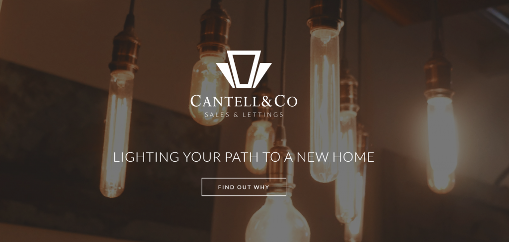 Case Study: Cantell & Co