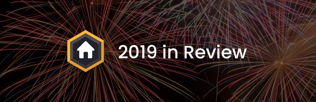 2019: Property Hive's Year In Review