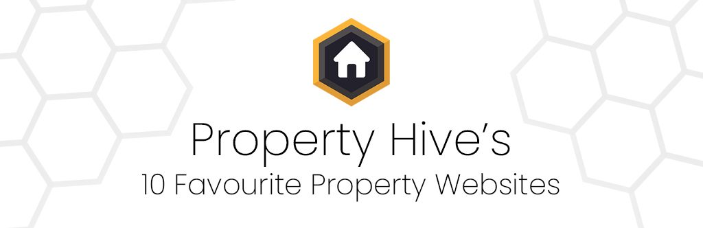 10 Best Estate Agency Websites Powered By Property Hive