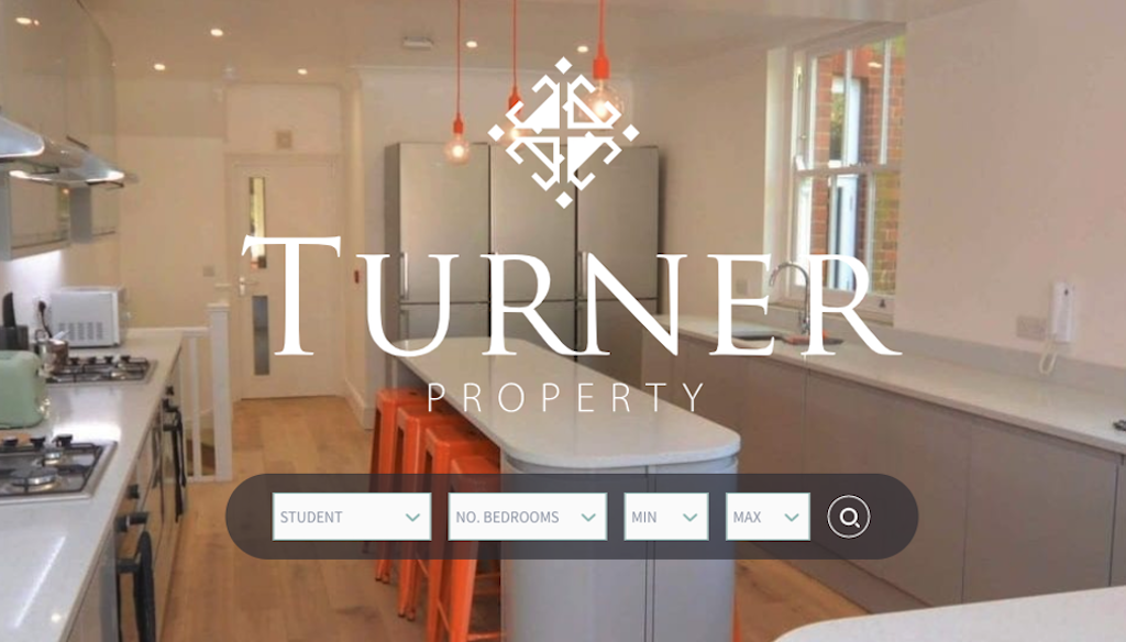 Case Study: Turner Property