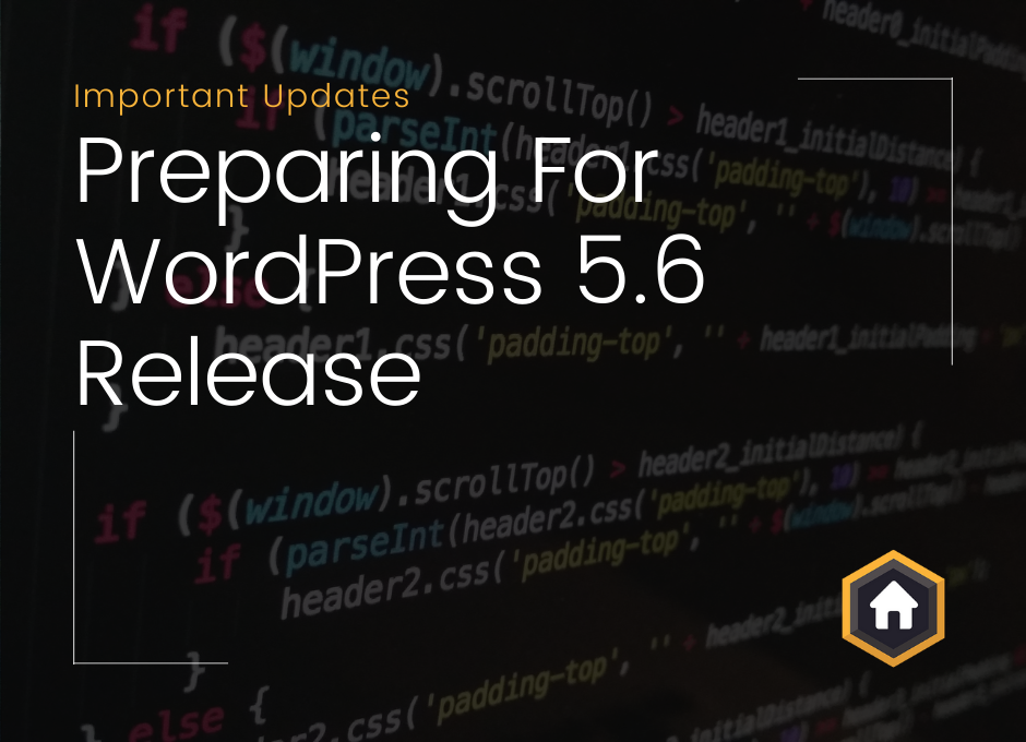 Property Hive Preparing For Major jQuery Changes In WordPress 5.6