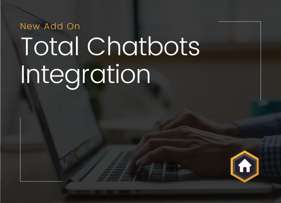 New Add On: Total Chatbots Integration